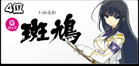 http://senrankagura.marv.jp/series/kaguraPBS/images/special/vote/kekka_4.png