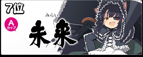 http://senrankagura.marv.jp/series/kaguraPBS/images/special/vote/kekka_7.png