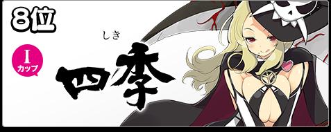 http://senrankagura.marv.jp/series/kaguraPBS/images/special/vote/kekka_8.png
