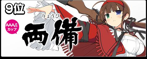 http://senrankagura.marv.jp/series/kaguraPBS/images/special/vote/kekka_9.png